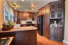Maison à étages à vendre à Pierreville - 15471597 - FRANCOIS BERTON - JANIE DIONNE - [simpleSearch_maison_pierreville]
