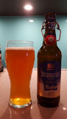 Beer Tasting, Beer Bottle, Drinks, Drinking, Beverages, Beer Bottles, Drink, Beverage