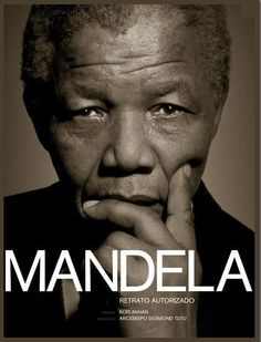 """""""I expect to pass through this world but once. Any good, therefore, that I can do, or any kindness that I can show, let me do it now. Let me not defer it or neglect it, for I shall not pass this way again."""" Nelson Mandela."""