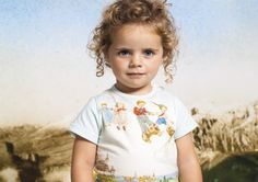Kids Style, Oilily