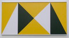 Max Bill Max Bill, Post Painterly Abstraction, Abstract Art, Abstract Paintings, International Typographic Style, Hard Edge Painting, Mid Century Art, Modern Art, Contemporary Art