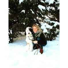 instagram @sheepadoodlereggie #sheepadoodle #dog #poodle Days Till Christmas, Christmas Countdown, Poodle, Friends, Instagram Posts, Dogs, Amigos, Pet Dogs, Poodles
