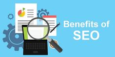 What is SEO? SEO stands for search engine marketing. SEO is something that many businesses use. This is due to the many benefits of it. There are more benefits to using SEO than most people could ever imagine. Digital Marketing Plan, Marketing Budget, Seo Marketing, Content Marketing, Web Design Company, Seo Company, What Is Search Engine, What Is Seo, Best Seo Services