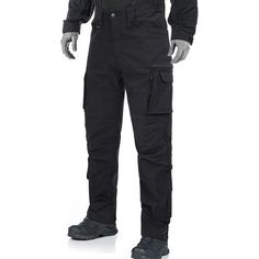 Hardland Tactical Pants Hiking Ripstop Trousers Combat Pants, Tactical Pants, Stretch Fabric, Hiking, Trousers, How To Wear, Collection, Fashion, Walks