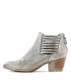 dff2e14041f MOMA-Ankle Boot-49502-Women-Silber-Rossi Co  christmas  present  ideas   geschenk  ideen  pantanetti  ankleboot  online  outlet  sale  women   fashion  shoes