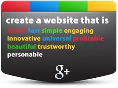 Each website is unique, but most successful websites share a numberof features to ensure they perform well and convert visitors into repeat customers.We follow a tried and tested five stage process to ensure each website has all the elements needed for success online.  tinyurl.com/q5xkwbs
