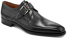 Magnanni Marco Dress Loafers
