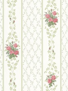 WallpaperWholesaler.com now offers over 200,000 styles of wallpaper at wholesale prices online!