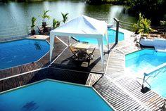 mobideep-floating-pool