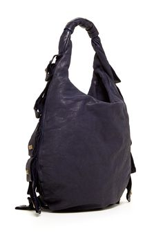 Moni Moni Cascade Rock n Roll Hobo by Moni Moni on @nordstrom_rack