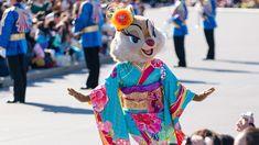 [Official]Tokyo Disney Resort Official WebSite|Tokyo Disney Resort Tokyo Disney Sea, Tokyo Disney Resort, Tokyo Disneyland, Disney Fan, Japan Travel, Japan Trip, Blue Bloods, Trip Advisor, Disney Characters