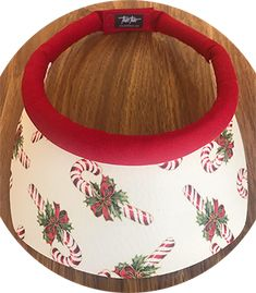 Take Two Sun Visor Specials - whether its golf, tennis, jogging or the beach, keep the sun out of your eyes. Visors, Sun Hats, Jogging, Amazing Women, Fashion Brands, Walking, Sombreros De Playa, Running