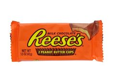 Rare! Get FREE Reese's Peanut Butter Cups AND $0.22 Moneymaker At Walmart With Printable Coupon!