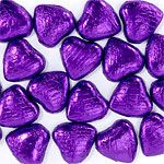 asda valentine's day card