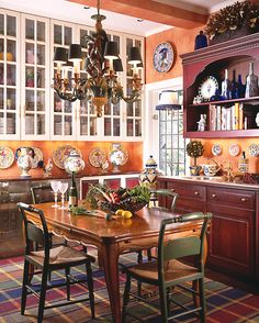 Country Kitchen#tropical #Traditional#transitional#design#homedecor #interiordesign