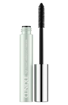 b52ba846db1 263 Best Makeup: eyes(mascara) images in 2018 | Mascaras, Mascara ...