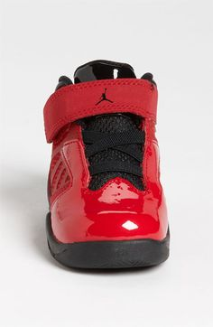 d475971b2c5d Nike  Jordan Flight Team 11  Basketball Shoe (Baby