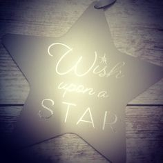 #wish #dream #uniqueconfidentbeautiful #fayrebeautystore Positive Quotes, Ireland, Positivity, Skin Care, Cosmetics, Makeup, Gifts, Beauty, Beautiful