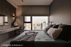 長景國際設計-室內設計 : Fragrance 馥築 :::幸福空間:::華人首選室內設計、裝潢影音入口平台!