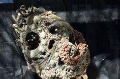 MAKING THE ART SEEN artSPACE@16 ONLINE Gallery: Featured Artist: Jodi Colella