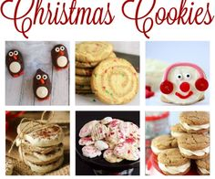 Christmas-Cookies-delicious-recipes-you'll-want-to-make
