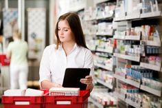 Start anytime and study online Pharmacy Technician Course. Pharmacy Technician Resources provide different pharmacy assisting careers at ipharmacytech.com