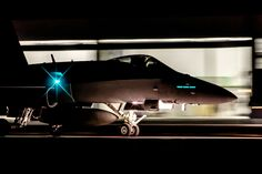 Night Ops, Swiss Air Force