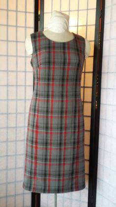 Joanne Custom Made, Summer Dresses, Blouse, Tops, Women, Fashion, Moda, Summer Sundresses, Fashion Styles
