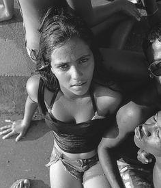 Juan Carlos Alom, fotógrafo cubano.  http://juancarlosalom.com