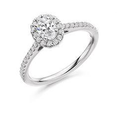 Oval cut antique style #ring #engagementrings #loveit #diamond #rings #are #beautiful #gold #engaged #engagement #jewellery #engagementring #antique #ido #wedding #weddinginspiration #bride #t4l #tagsforlikes #vsco #vscocam #tags4like #follow #followme #likeme