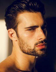 Just men, men and more men. Hot Men, Sexy Men, Hot Guys, Beautiful Men Faces, Gorgeous Men, Photo Mannequin, Cool Hairstyles For Men, Photography Poses For Men, Portrait Poses