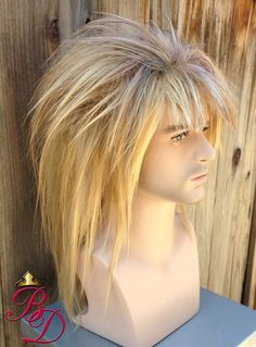 Hey, I found this really awesome Etsy listing at https://www.etsy.com/listing/247610653/jareth-labyrinth-wig-david-bowie-style