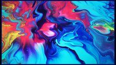 ACRYLIC POURING Dutch Pour | Beautiful Colors | LOVE 💖 - YouTube Acrylic Pouring, Colors, Youtube, Painting, Beautiful, Nice Asses, Painting Art, Colour, Paintings