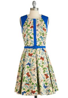 if only i had 250$ laying around that i didn't want #ModCloth