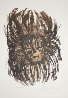 Sipilä Elina: Leijonatytär