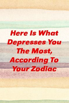 4 Zodiac Signs Who Usually Have Really Bad Breakups –per Astrology by classurban. Love Horoscope, Zodiac Signs Horoscope, Sagittarius Facts, All Zodiac Signs, Zodiac Compatibility, Zodiac Love, Zodiac Quotes, Astrology Signs, Zodiac Facts