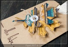 Paper, ART & Co.