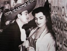 pedro infante, watch this video and sign my petition, thank you,  https://www.youtube.com/watch?v=XClI8FGMVa4