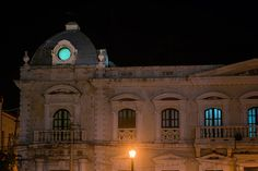 Goverment Building #architecture #traditional www.magictourcolombia.com