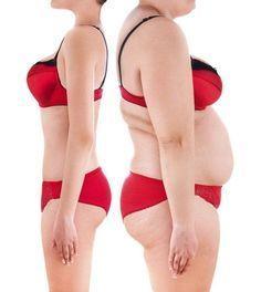 Dieta last minute: meno 10 kg in un mese