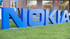 Le mythique téléphone Nokia 3310 bientôt de retour?