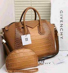 Tas Givenchy Antigona Croco A400MC Kulit Semprem - Tasmode.com - Toko Tas  Branded Wanita Murah di Batam 298b6d00cd