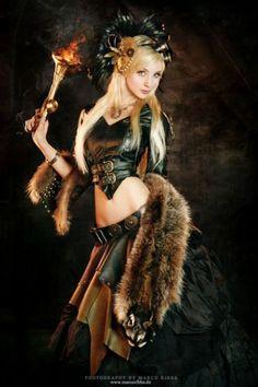 steampunk_girls_61