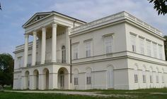 Sándor-Metternich kastély Bajna House Facades, Facade House, Bratislava, Budapest Hungary, Homeland, Interior And Exterior, Europe, House Design, Explore