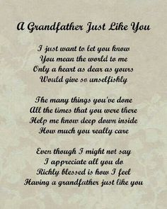 Honoring Your Grandmother with a Heartfelt Eulogy