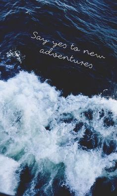 Yes! #adventures #live #motivated #streetwearvilla