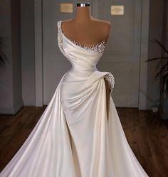 Fancy Wedding Dresses, Sheer Wedding Dress, Glam Dresses, Stunning Wedding Dresses, Event Dresses, Couture Dresses, Pretty Dresses, Bridal Dresses, Beautiful Dresses