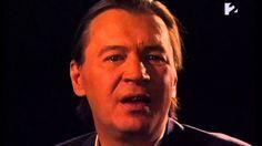 József Attila: Levegőt