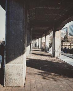 iPhone7/Procam/VSCO  #yokohama #山下臨港線プロムナード #japan #procam #vscocam #vscocamgram #shotoniPhone #instadiary #shotoniPhone7 #youmobile #ig_japan #instadiary #iphonephotography #instagramjapan #ink361_mobile #ink361_asia #reco_ig #igersjp #mwjp #team_jp_東 #indies_gram #hueart_life #ig_street #streetphotography #写真好きな人と繋がりたい #写真撮ってる人と繋がりたい #スマホ写真部 #iPhone越しの私の世界 #yokohamagram #kanagawaphotoclub #myyokohama