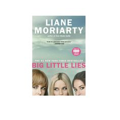 Booktopia has Big Little Lies TV Tie-In Edition, Now an HBO Limited Series by Liane Moriarty. Buy a discounted Paperback of Big Little Lies TV Tie-In Edition online from Australia's leading online bookstore. Big Little Lies, Shailene Woodley, Le Secret Du Mari, The Husband's Secret, Nicole Kidman, Dallas Buyers Club, Perfect Strangers, Reese Witherspoon, Will Turner